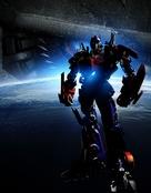 Transformers - Key art (xs thumbnail)