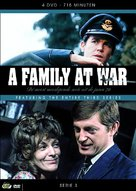 """A Family at War"" - French Movie Cover (xs thumbnail)"