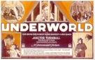Underworld - Movie Poster (xs thumbnail)