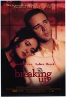 Breaking Up - Movie Poster (xs thumbnail)