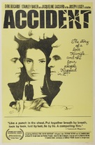 Accident - Movie Poster (xs thumbnail)
