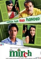 Mirch - Indian Movie Poster (xs thumbnail)