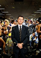 The Wolf of Wall Street - Key art (xs thumbnail)