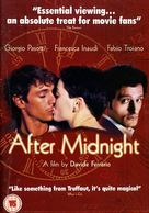 Dopo mezzanotte - British Movie Cover (xs thumbnail)