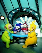 """Teletubbies"" - British Key art (xs thumbnail)"