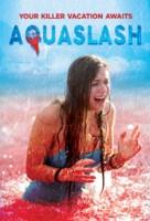 AQUASLASH - Movie Cover (xs thumbnail)