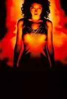 The Rage: Carrie 2 - Key art (xs thumbnail)