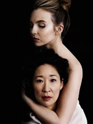 """Killing Eve"" - Key art (xs thumbnail)"