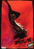 ¡Átame! - Czech Movie Poster (xs thumbnail)