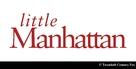 Little Manhattan - Logo (xs thumbnail)
