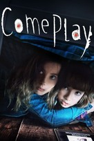Come Play - Video on demand movie cover (xs thumbnail)