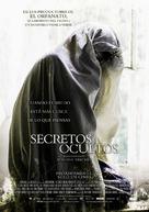 Marrowbone - Argentinian Movie Poster (xs thumbnail)