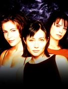 """Charmed"" - Key art (xs thumbnail)"