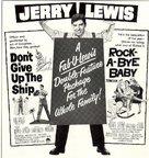 Rock-a-Bye Baby - poster (xs thumbnail)
