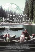 That Way Madness Lies... - Movie Poster (xs thumbnail)