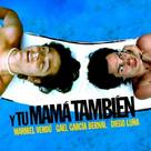 Y Tu Mama Tambien - Spanish poster (xs thumbnail)