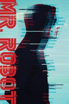 """Mr. Robot"" - Movie Cover (xs thumbnail)"