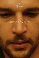 James White - poster (xs thumbnail)