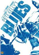 Pete Kelly's Blues - DVD cover (xs thumbnail)