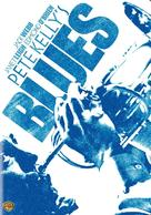 Pete Kelly's Blues - DVD movie cover (xs thumbnail)