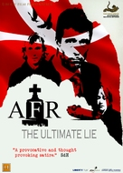 AFR - Danish Movie Cover (xs thumbnail)