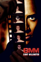 8mm - DVD movie cover (xs thumbnail)