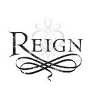 """Reign"" - Logo (xs thumbnail)"