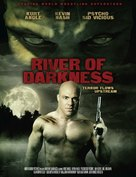 River of Darkness - Movie Poster (xs thumbnail)