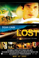 Lost - poster (xs thumbnail)