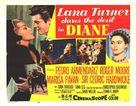 Diane - British Movie Poster (xs thumbnail)