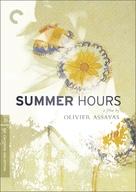 L'heure d'été - Movie Cover (xs thumbnail)
