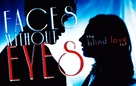 Faces Without Eyes - Movie Poster (xs thumbnail)