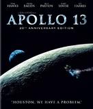 Apollo 13 - Blu-Ray cover (xs thumbnail)