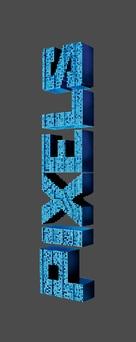 Pixels - Logo (xs thumbnail)
