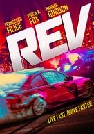 REV - Movie Cover (xs thumbnail)