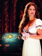 """""""Alborada"""" - Mexican Movie Poster (xs thumbnail)"""