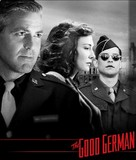 The Good German - poster (xs thumbnail)