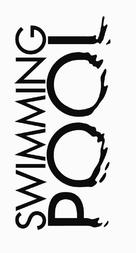 Swimming Pool - Logo (xs thumbnail)
