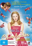 But I'm a Cheerleader - Australian Movie Cover (xs thumbnail)