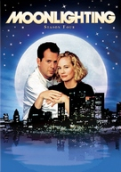 """Moonlighting"" - DVD cover (xs thumbnail)"