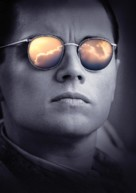 The Aviator - Key art (xs thumbnail)