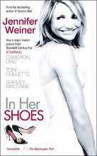 In Her Shoes - poster (xs thumbnail)