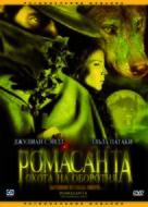 Romasanta - Russian Movie Cover (xs thumbnail)