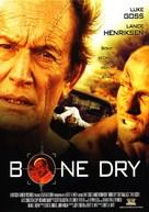 Bone Dry - Movie Poster (xs thumbnail)
