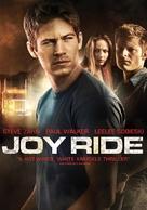 Joy Ride - DVD movie cover (xs thumbnail)