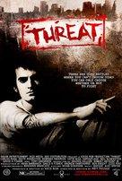 Threat - poster (xs thumbnail)