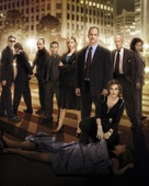 """Law & Order: Special Victims Unit"" - Key art (xs thumbnail)"