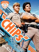 """""""CHiPs"""" - Movie Cover (xs thumbnail)"""