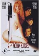 Scorned - Australian Movie Cover (xs thumbnail)