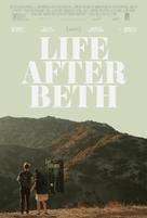 Life After Beth - Movie Poster (xs thumbnail)